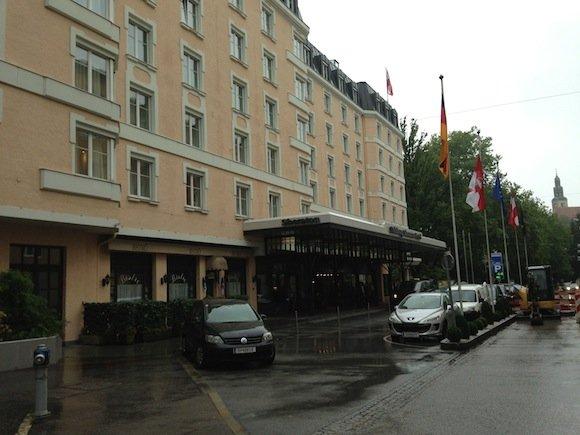 Sheraton_Salzburg01