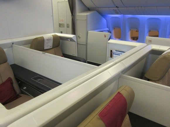 Air_China_Business_Class_77701