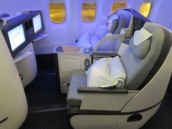 Air_China_Business_Class_77707