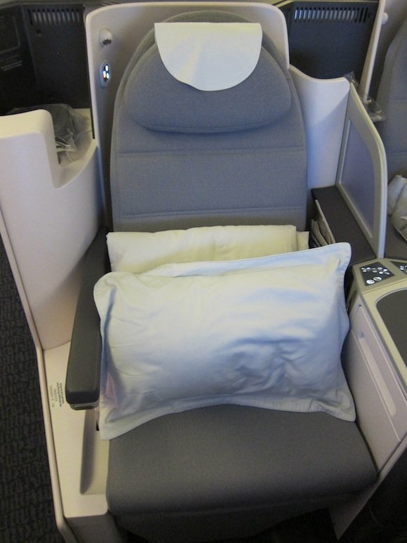 Air_China_Business_Class_77710