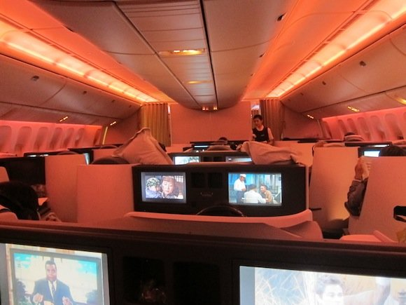 Air_China_Business_Class_77722