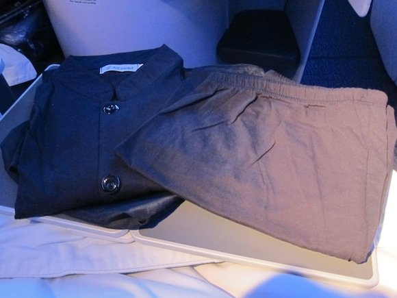Air_China_Business_Class_77728