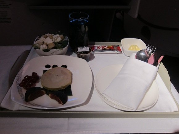 Air_China_Business_Class_77738
