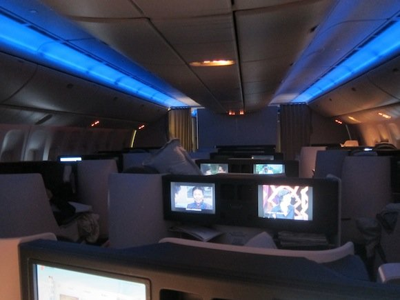 Air_China_Business_Class_77747