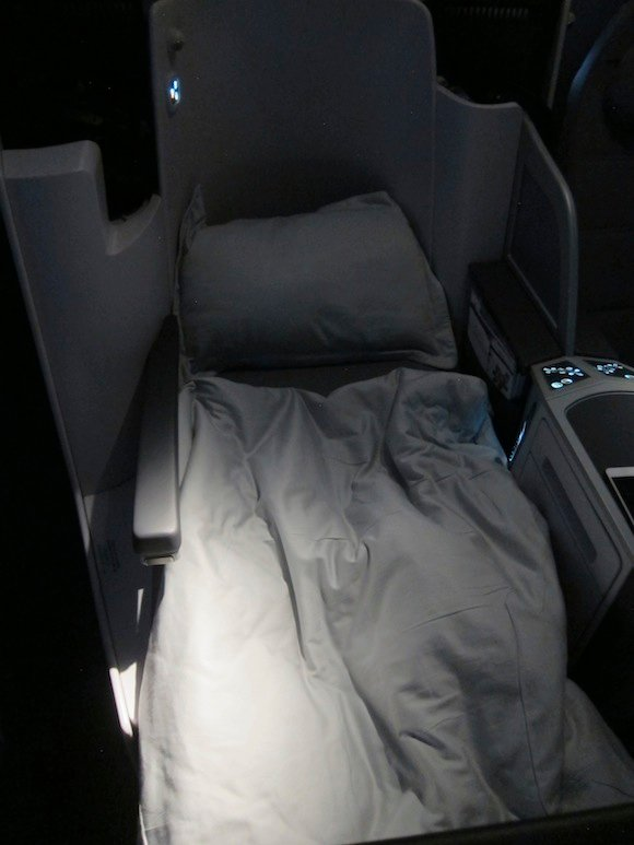 Air_China_Business_Class_77749