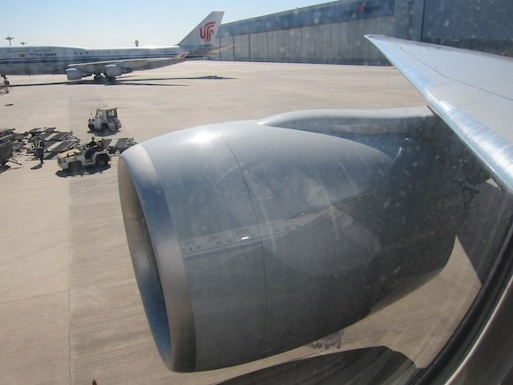 Air_China_Business_Class_77758