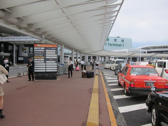 EVA_Air_Hello_Kitty_Narita02