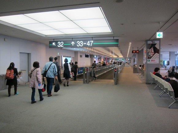 EVA_Air_Hello_Kitty_Narita10