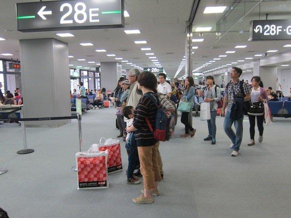 EVA_Air_Hello_Kitty_Narita12