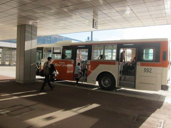 EVA_Air_Hello_Kitty_Narita15