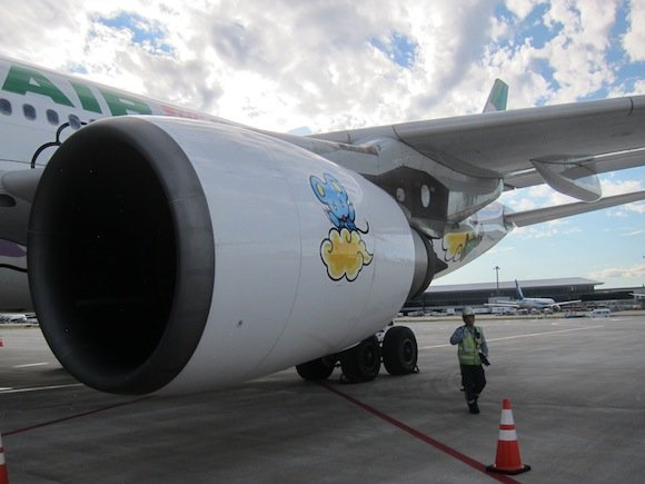 EVA_Air_Hello_Kitty_Narita24