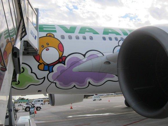 EVA_Air_Hello_Kitty_Narita25