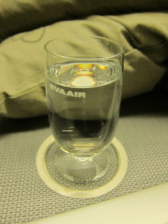 EVA_Air_Royal_Laurel12