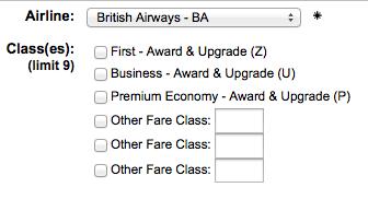ExpertFlyer-British-Airways1