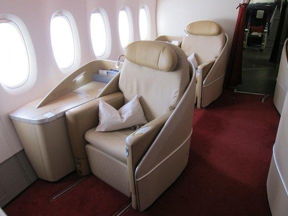Air-France-A380-First-Class-02