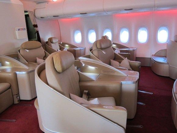 Air-France-A380-First-Class-03