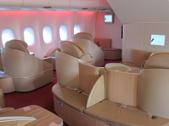 Air-France-A380-First-Class-04