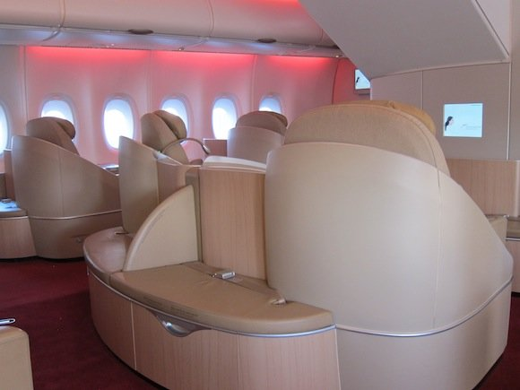 Air-France-A380-First-Class-05