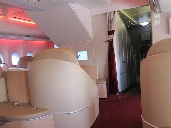 Air-France-A380-First-Class-06