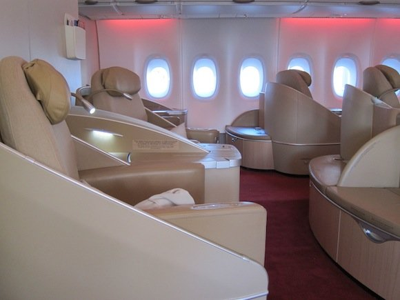 Air-France-A380-First-Class-09