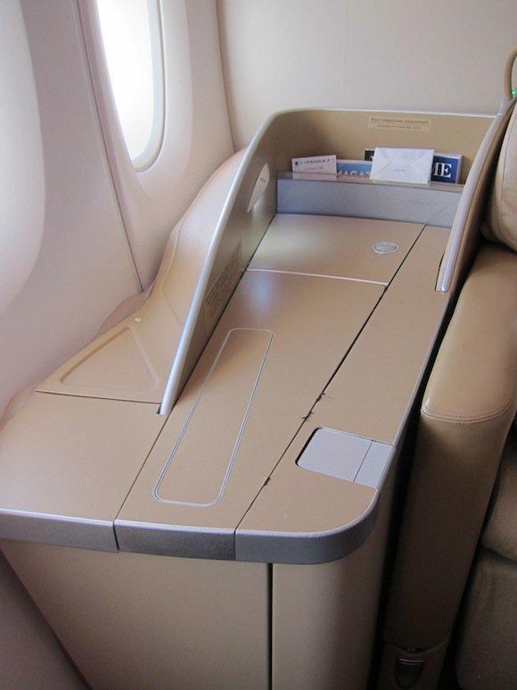 Air-France-A380-First-Class-13