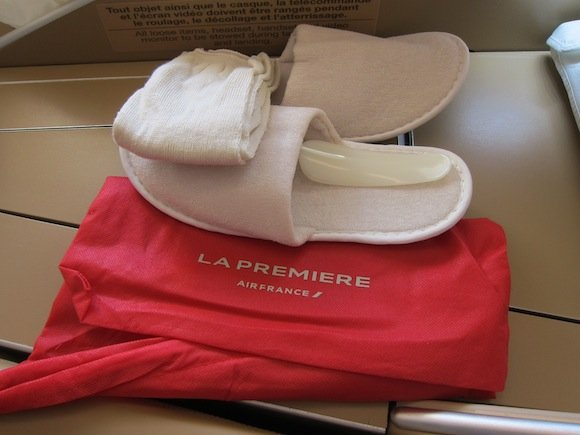 Air-France-A380-First-Class-19