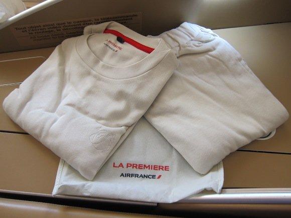 Air-France-A380-First-Class-21