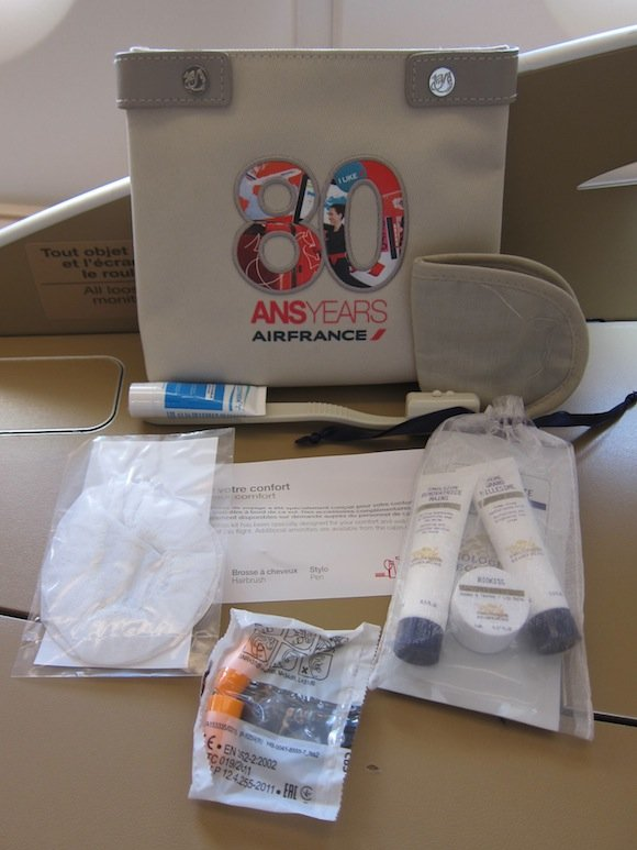 Air-France-A380-First-Class-22