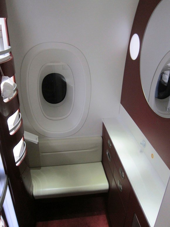 Air-France-A380-First-Class-23