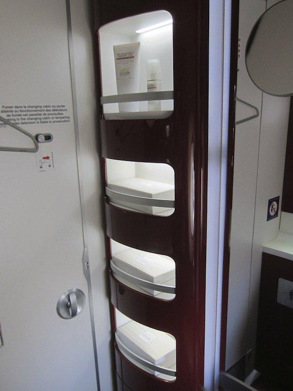 Air-France-A380-First-Class-25