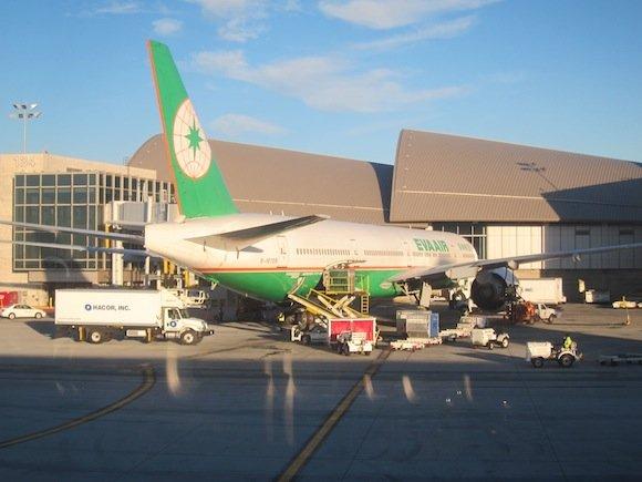 Air-France-A380-First-Class-29