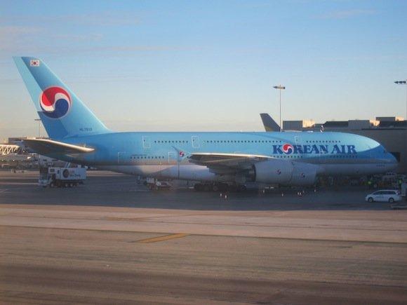 Air-France-A380-First-Class-30
