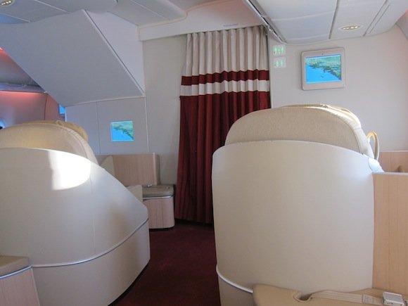 Air-France-A380-First-Class-33