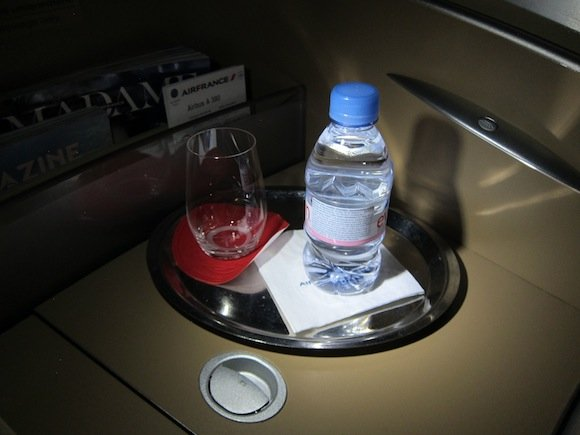 Air-France-A380-First-Class-70