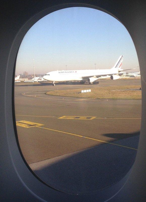Air-France-A380-First-Class-87