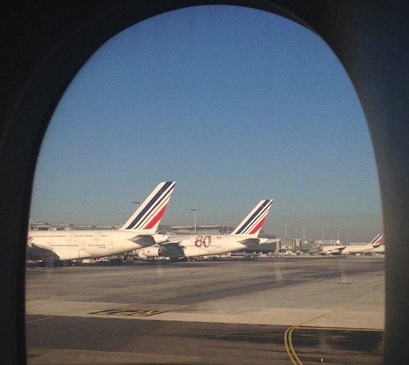 Air-France-A380-First-Class-91