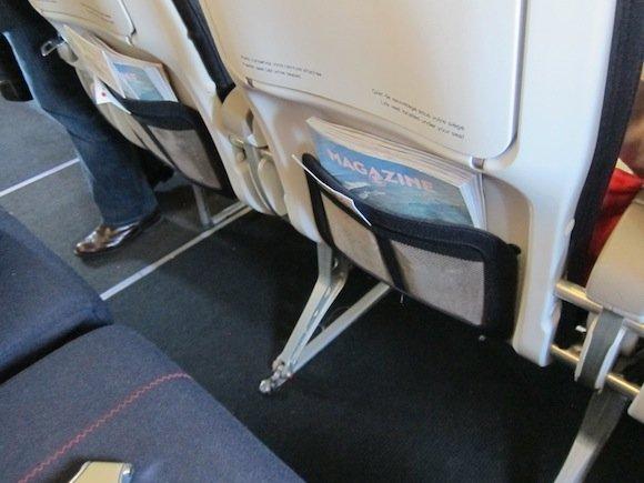 Air-France-Business-Class01