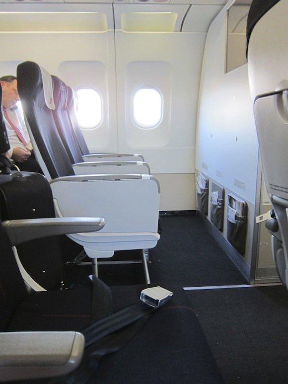 Air-France-Business-Class03