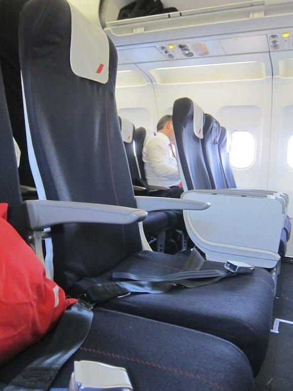 Air-France-Business-Class04