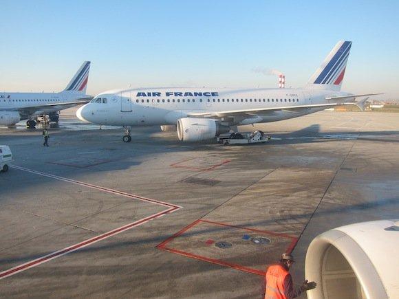 Air-France-Business-Class05