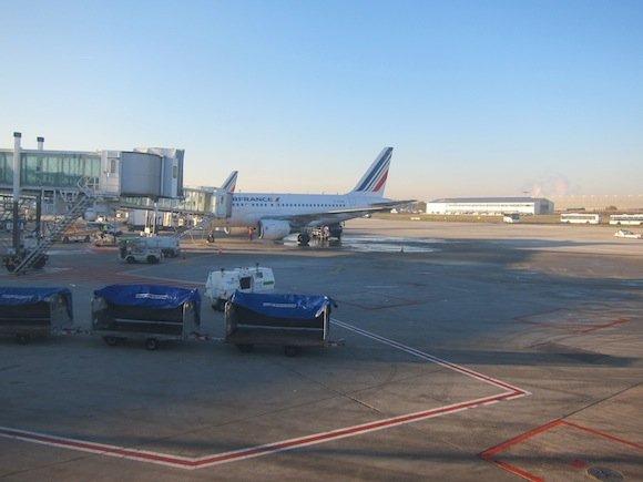 Air-France-Business-Class06