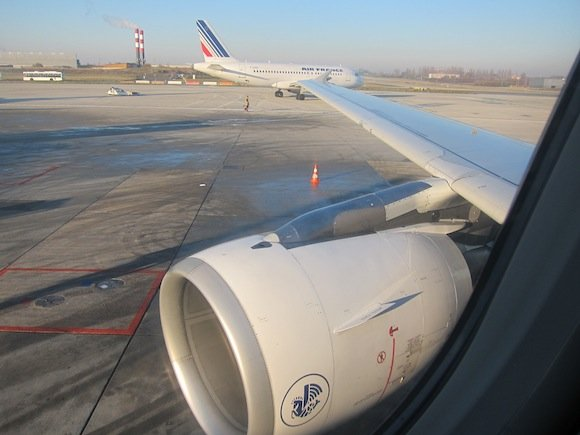 Air-France-Business-Class07