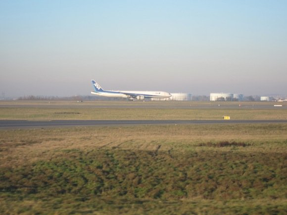 Air-France-Business-Class09