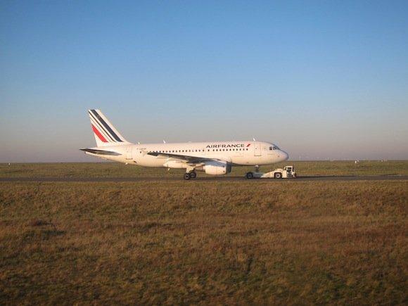 Air-France-Business-Class11