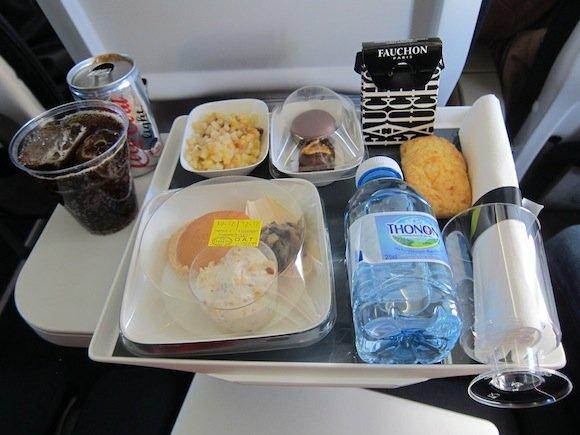 Air-France-Business-Class14