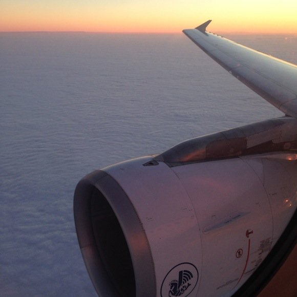 Air-France-Business-Class16