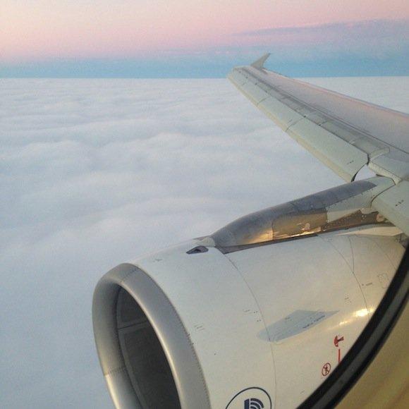 Air-France-Business-Class17