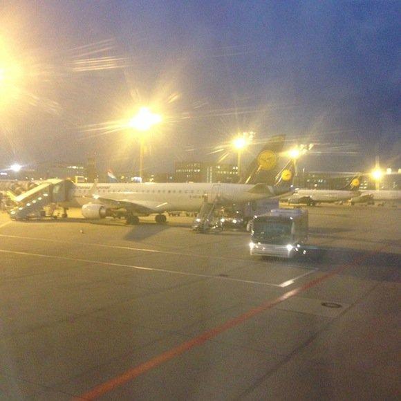 Air-France-Business-Class19