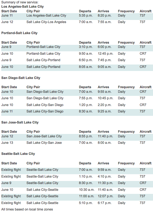 Alaska-Airlines-New-Routes