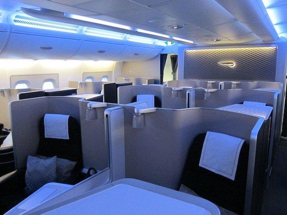 British-Airways-A380-First-Class-01